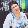 Татьяна, 44, г.Липецк
