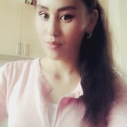 Әлия Диханов, 23, г.Алматы́