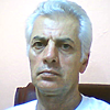 yalnız adam, 62, Izmir