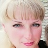 Татьяна, 47, г.Заринск