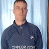 Сергей, 34, г.Благовещенск
