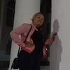 Наталья, 37, г.Аша