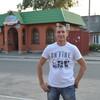 виктор, 41, г.Коренево