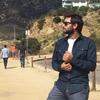 Yusuf, 25, г.Стамбул