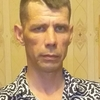 Михаил Степкин, 41, г.Астрахань