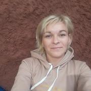 Мария 37 лет (Овен) Самара