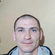 , Юрий, 34, г.Наро-Фоминск