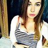 Анастасия, 22, г.Запорожье