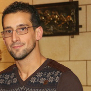 Hussein Sleiman, 32