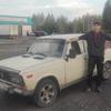 Станислав, 27, г.Новоалтайск