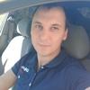 Марсель, 31, г.Казань
