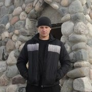 Николай, 29, г.Хабаровск