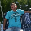 Zenja, 40, г.Серпухов