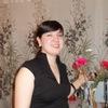 Olga, 32, Liman