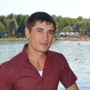 Artur Sargsyan 30 Widzew