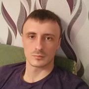 Сергей Поженко, 32, г.Юрга