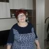 nina georgievna, 65, Kulebaki