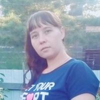 олеся, 37 лет, Козерог, Уссурийск
