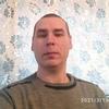Руслан в, 39, г.Юрга