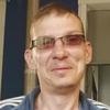 Володя, 42, г.Электросталь