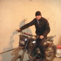 олег, 35 лет, Стрелец, Новочеркасск