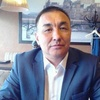 Нуржан, 55, г.Уральск