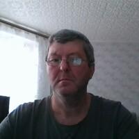 Анатолий, 59 лет, Близнецы, Москва