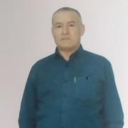 ммм 59 Ташкент