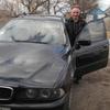 владимир, 44, г.Приморск