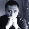 Арман Уразов, 34, г.Саратов