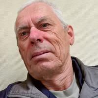 Александр, 72 года, Овен, Рыбинск