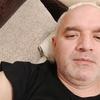 Граф, 44, г.Сургут