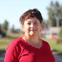 Вероника, 56 лет, Водолей, Оренбург