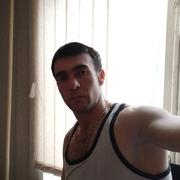 сахиб, 30, г.Абакан