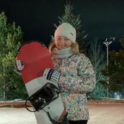 Елена, 46, г.Дубна