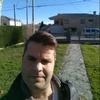 Dani, 27, г.Реус