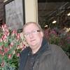 Mark David, 62, г.Нью-Йорк