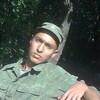 andrey, 30, Pallasovka