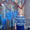 Александра, 59, г.Житомир