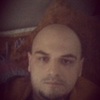 Aleksandar, 44, г.Нови-Сад