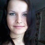 Екатерина, 31, г.Вурнары