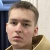 Данил, 21, г.Ардатов