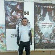 Миша, 25, г.Качканар