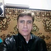 Сергей, 47 лет, Скорпион, Кореновск