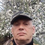 Егор 30 Барыш