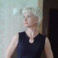Оксана, 50 лет, Водолей, Уфа