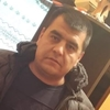 Акмал, 36, г.Ташкент