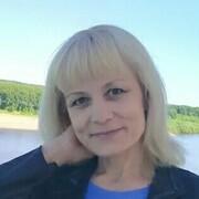 Наталья 48 Кирово-Чепецк