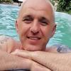 Витаха, 43, г.Запорожье