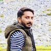 dawood, 28, Lahore